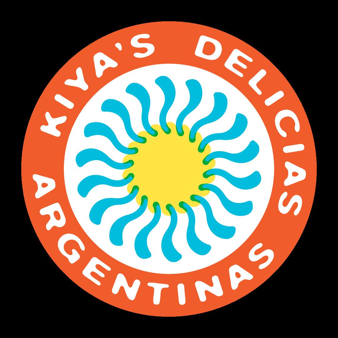 Kiya's Delicias Argentinas