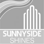 sunnysides-shines
